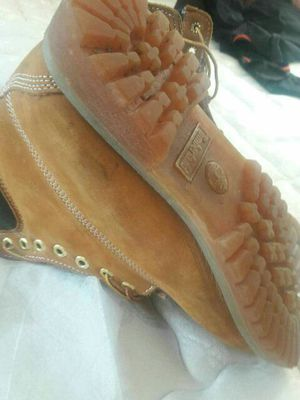 $75 timberland for Sale in Washington, DC