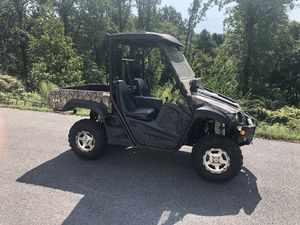 2015 Bennche Bighorn 700 for Sale in Monrovia, MD