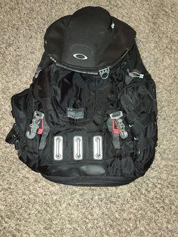 Oakley Backpack for Sale in El Cajon,  CA