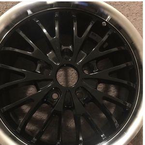 16' rim and tire for Sale in Richmond, VA