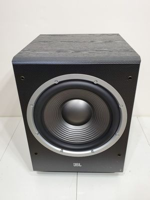 """12"""" JBL subwoofer for Sale in Dartmouth, MA"""