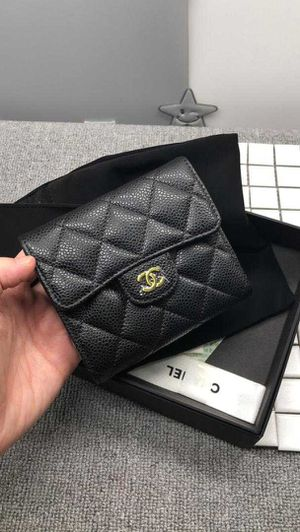 Chanel Wallet for Sale in Beverly Hills, CA