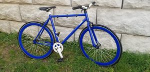 Single Speed Bicycle comes with new tires for Sale in Marysville, WA