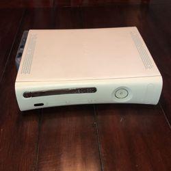 Xbox 360 for Sale in Santa Clarita,  CA