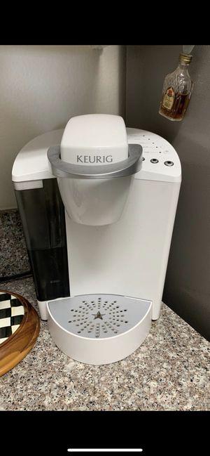 Keurig for Sale in Pasadena, CA