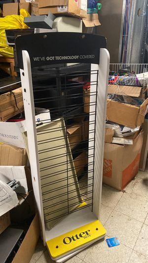 Retail display Rack for Sale in Olathe, KS
