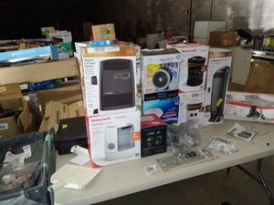 Heaters for Sale in Lexington, KY