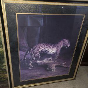 Beautiful picture for Sale in Covina, CA