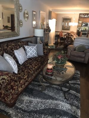 Sofa for Sale in Staten Island, NY