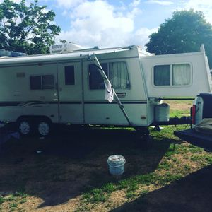 2004 Coleman Caravan for Sale in Stamford, CT