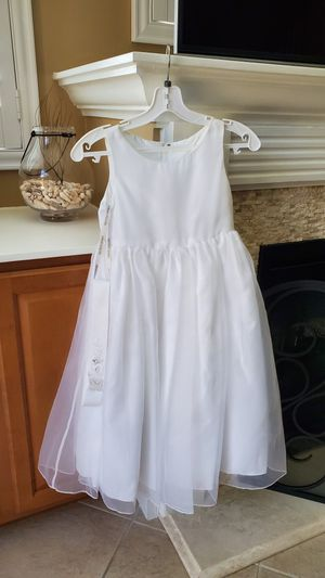 Flower Girl Dresses for Sale in Tampa, FL