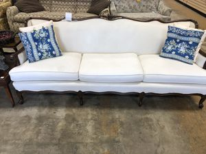 Couch for Sale in Florissant, MO