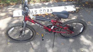 """20"""" Wipeout Next BMX bicycle by dynacraft bike for Sale in Pompano Beach, FL"""