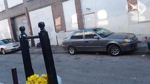 Hyundai Accent 2004 for Sale in Philadelphia, PA