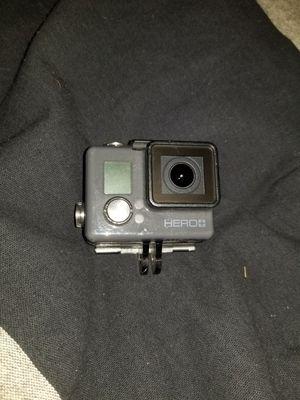 GoPro Hero + for Sale in Watauga, TX