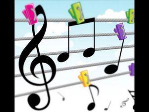 Teacher = Maestro. I'm looking for a musical instrument teacher for Sale in Manassas, VA