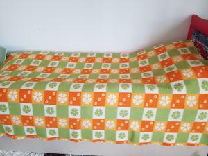 Fleece Blanket for Sale in Arlington, VA