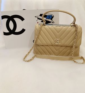Chanel bag for Sale in Vancouver, WA