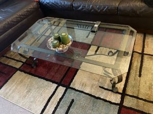Dining and Living Room Furniture for Sale in Washington, DC