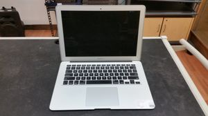 Macbook Air 7,2 (2015) for Sale in Seattle, WA
