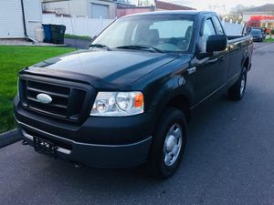2006 Ford F-150 for Sale in Berlin, CT
