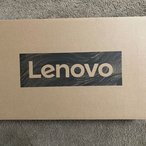Lenovo Ideapad 3 128GB SSD 2.4GHz (Brand New) for Sale in Kissimmee, FL