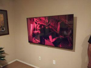 Tv y sky for Sale in Avondale, AZ