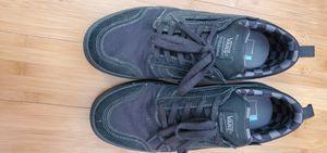 Vans UltraCush Shoes Size 10.5 Men 12 Women for Sale in La Habra, CA