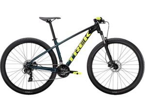 2021 Trek Marlin 5 Mountain Bike for Sale in Hollywood, FL