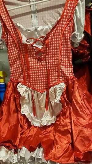Caperusita roja en good condition for Sale in Lake Worth, FL