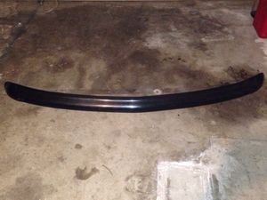 AVS BUG DEFLECTOR for Sale in Valrico, FL