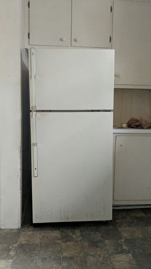 GE and whirlpool Appliances for Sale in Salisbury, NC