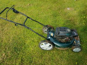 Lawn mower for Sale in Pelham, NH