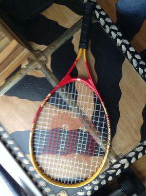Tennis rackets good condition! for Sale in Dallas, TX