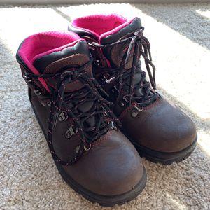 Women's Avenger Work Boots for Sale in Smyrna, TN