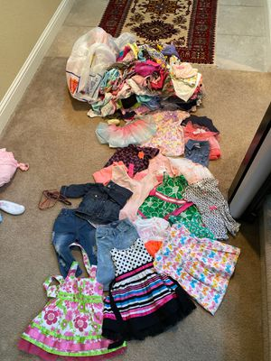 Kids cloths for Sale in Hayward, CA