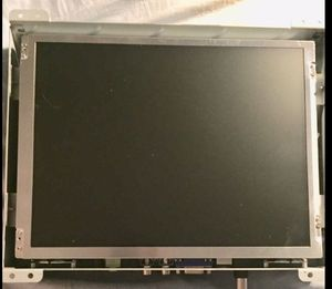 """High Brightness Monitor 10.4"""" LCD 800*600 for Sale in Los Angeles, CA"""