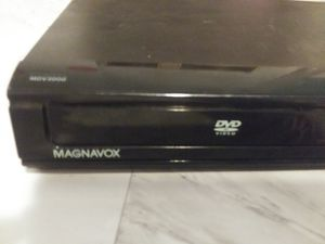 DVD Play for Sale in Columbus, OH