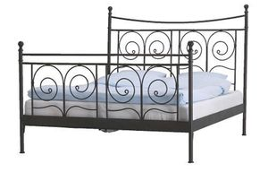 Ikea Bed Frame for Sale in Franklin, TN