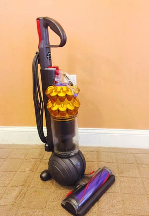Dyson Animal DC50 for Sale in Long Beach, CA