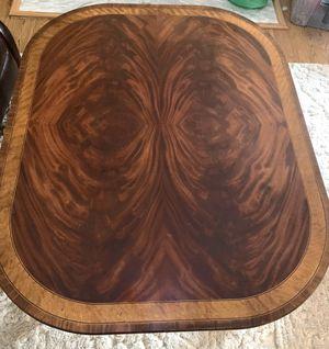 Henredon Large Coffee table (Atascocita) for Sale in Atascocita, TX