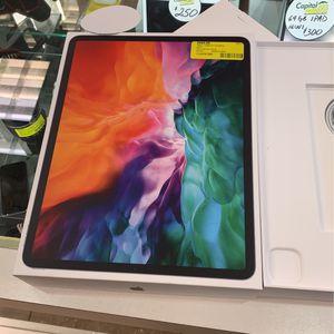 """iPad Pro 12"""" for Sale in Bonita Springs, FL"""