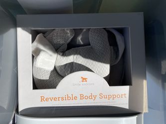 Little Unicorn Body Support For Stroller And Car Seat for Sale in Hermosa Beach,  CA