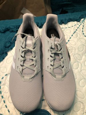 Men's adidas training shoes for Sale in Commerce, CA