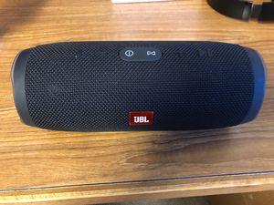 JBL Wireless Speaker for Sale in Minot, ND