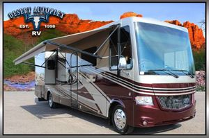 2020 Newmar Canyon Star 3927 Double Slide Class A Motorhome Garage Model for Sale in Mesa, AZ