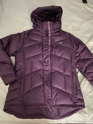 Patagonia jacket women size Large NEW for Sale in Los Angeles, CA