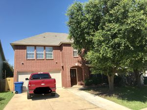 House 4Sale, By Owner, Rolling Oaks Mall Area, and Green Mountain for Sale in San Antonio, TX