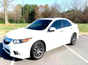 Price$1400 Acura TSX 2O13 for Sale in Stillwater, OK