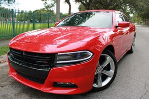 2018 Dodge Charger for Sale in Miami, FL
